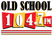 Old School 1047_Logo