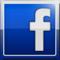 facebook_btn